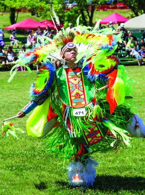 https://tworowtimes.com/arts-and-culture/pow-wow-arts-and-culture/judging-and-styles-in-pow-wow-dancing/