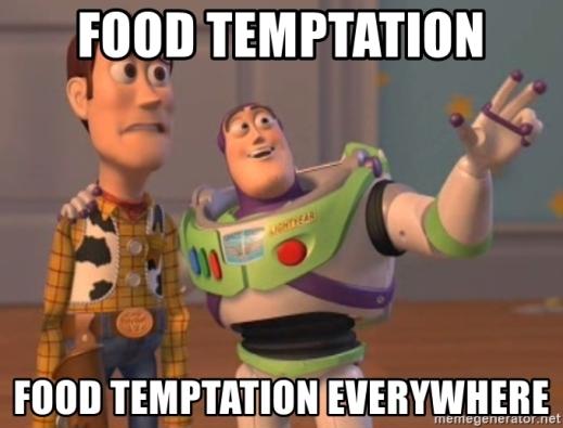 food-temptation-food-temptation-everywhere
