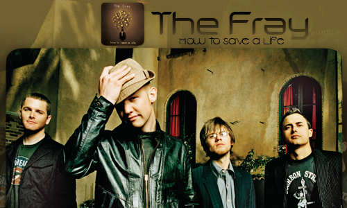 the_fray___how_to_save_a_life_by_toxicteri
