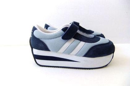 lei sneakers