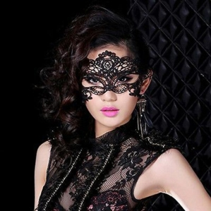 Sexy-Black-Fancy-Dress-Lace-Venetian-font-b-Mask-b-font-font-b-Masquerade-b-font