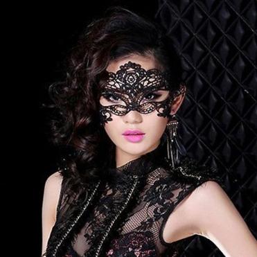 Sexy-Black-Fancy-Dress-Lace-Venetian-font-b-Mask-b-font-font-b-Masquerade-b-font