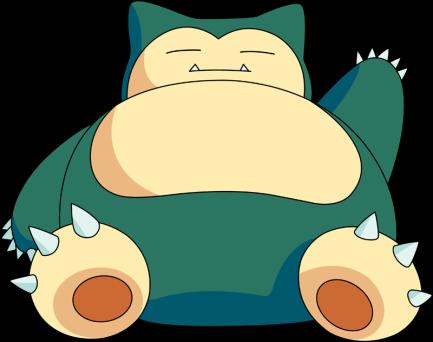 Snorlax- http://www.pokemonpets.com/Shiny-Snorlax-Pokemon-Pokedex-2143