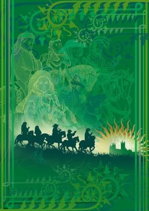 canterbury-tales-1730722_960_720
