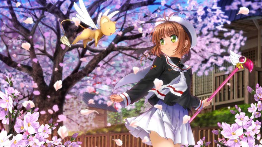 cardcaptor-sakura-anime-hd-wallpaper-2560x1440-44904.jpg