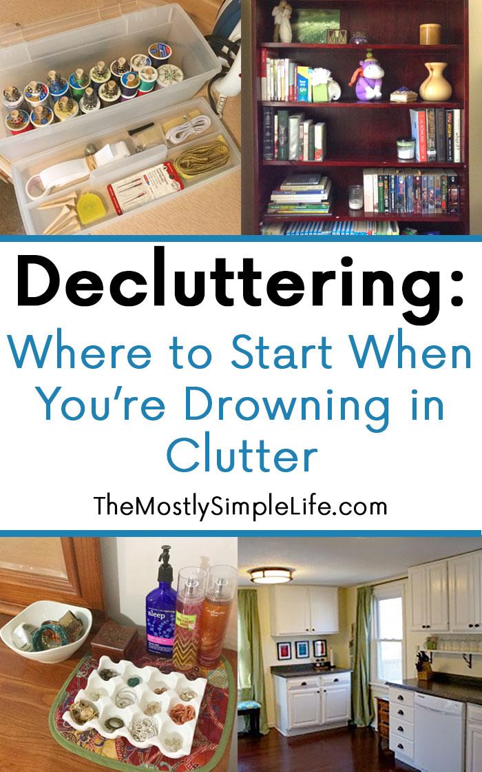 drowning-in-clutter.jpg