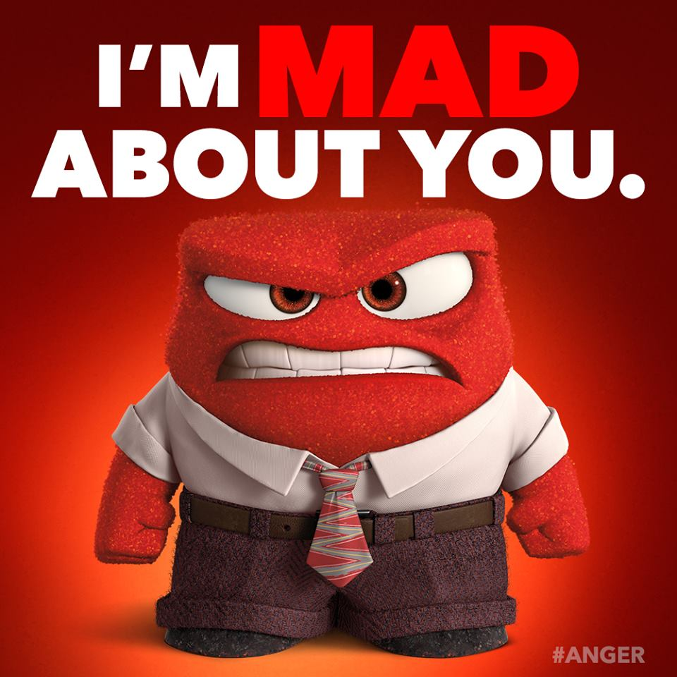 inside-out-anger-poster