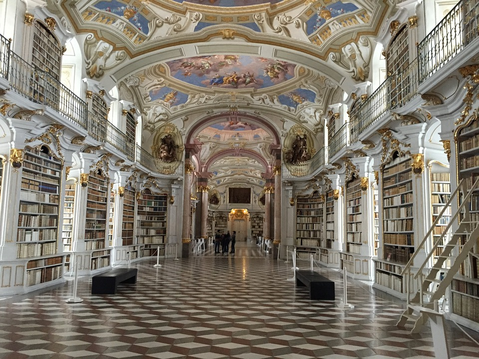 library-807931_960_720